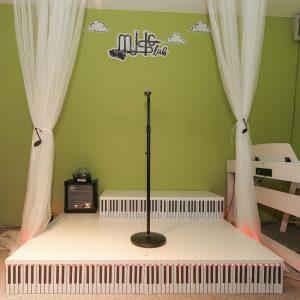 Music lab_-85